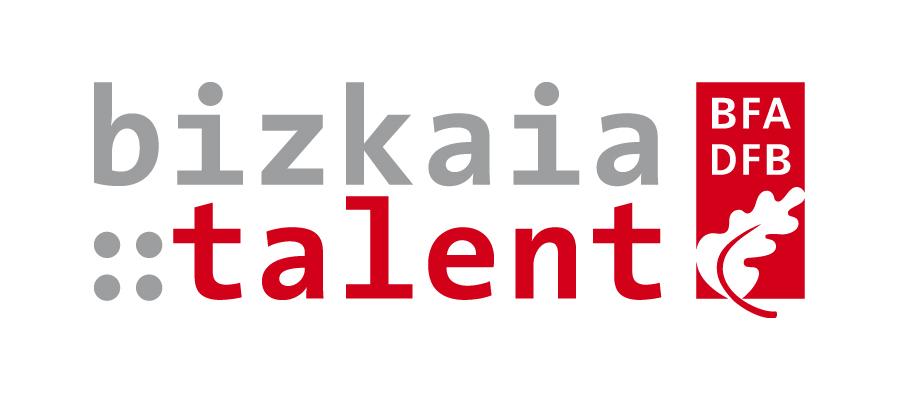 bizkaia:talent